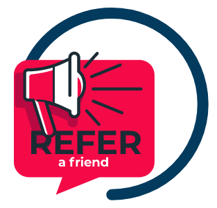 Student Referral Program