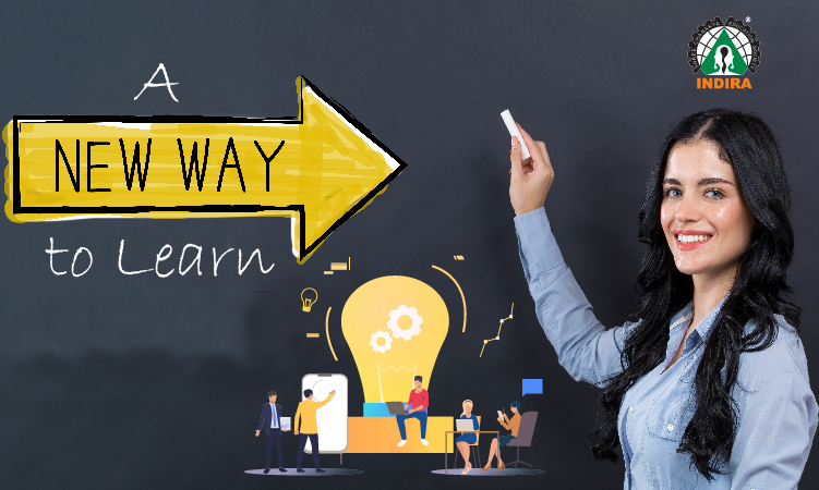 A Update on PGDM Business Analytics Course as a Way of Learning